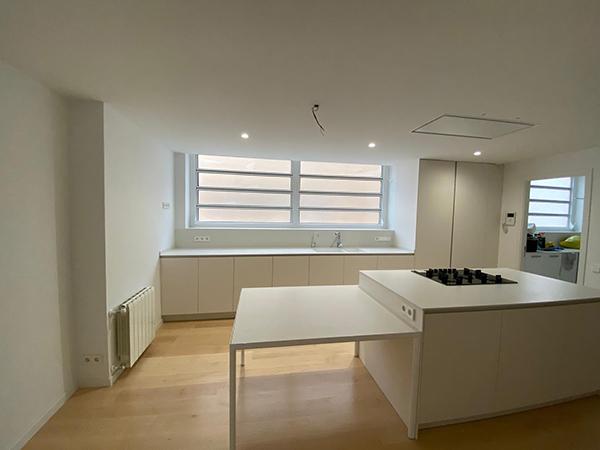 ventilación natural ventanas uin2