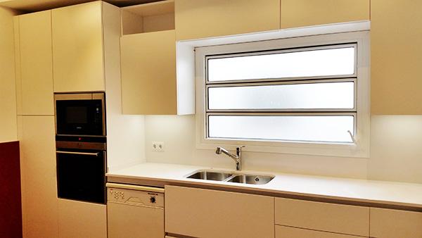 micro ventilacion en ventanas